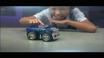 Toy State TV Spot 'Lightning' - Thumbnail 4