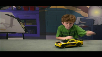 Toy State TV Spot 'Lightning' - Thumbnail 6