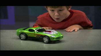 Toy State TV Spot 'Lightning' - Thumbnail 7