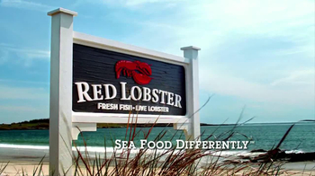 Red Lobster Main Stays TV Spot, 'Street Taste' - Thumbnail 8
