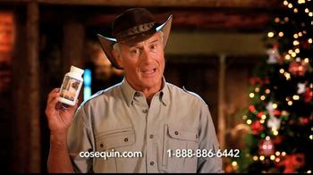 Cosequin TV Spot Featuring Jack Hanna  - Thumbnail 9