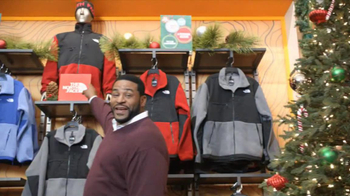 Dick's Sporting Goods TV Spot,'Training' Featuring Jerome Bettis  - Thumbnail 7
