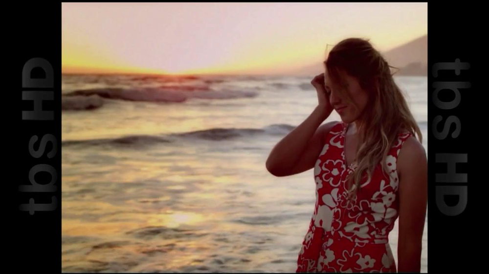colbie caillat christmas in the sand deluxe edition tv commercial ispottv - Colbie Caillat Christmas