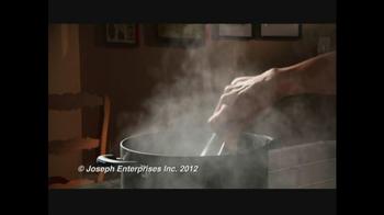 Anti-Steam 'Ove' Glove TV Spot - Thumbnail 1