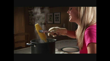 Anti-Steam 'Ove' Glove TV Spot - Thumbnail 4