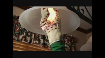 Anti-Steam 'Ove' Glove TV Spot - Thumbnail 7