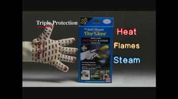 Anti-Steam thumbnail