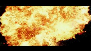 Major Mayhem TV Spot, 'The Mission Seems Impossible' - Thumbnail 2