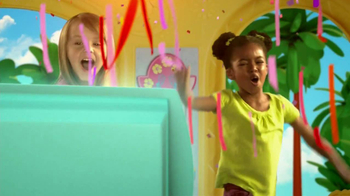 Dora and Me Dollhouse TV Spot  - Thumbnail 5
