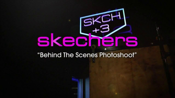 SKCH+3 TV Spot, 'Photoshoot' - Thumbnail 1