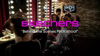 SKCH+3 TV Spot, 'Photoshoot' - Thumbnail 2