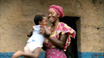 Chevron Nigeria TV Spot, 'Aids is Going to Lose' - Thumbnail 1