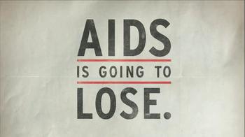 Chevron Nigeria TV Spot, 'Aids is Going to Lose' - Thumbnail 10