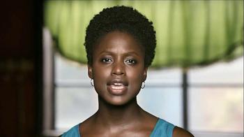Chevron Nigeria TV Spot, 'Aids is Going to Lose' - Thumbnail 2