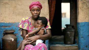 Chevron Nigeria TV Spot, 'Aids is Going to Lose' - Thumbnail 4
