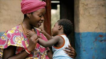 Chevron Nigeria TV Spot, 'Aids is Going to Lose' - Thumbnail 6