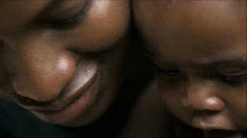 Chevron Nigeria TV Spot, 'Aids is Going to Lose' - Thumbnail 8