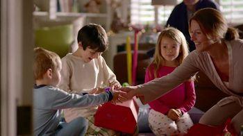 Crayola TV Spot, 'Christmas Morning' - 902 commercial airings