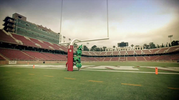Pac-12 Conference TV Spot, 'Fan Film: Stanford' - Thumbnail 3