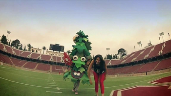 Pac-12 Conference TV Spot, 'Fan Film: Stanford' - Thumbnail 5