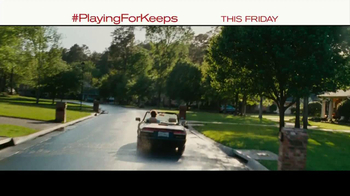 Playing for Keeps - Thumbnail 1