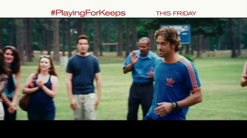 Playing for Keeps - Thumbnail 10