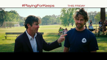 Playing for Keeps - Thumbnail 3