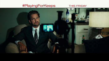 Playing for Keeps - Thumbnail 4