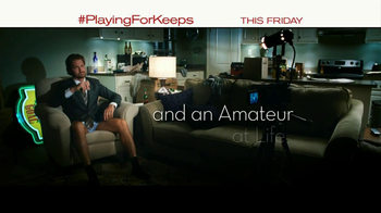 Playing for Keeps - Thumbnail 5