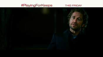 Playing for Keeps - Thumbnail 6