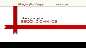 Playing for Keeps - Thumbnail 7