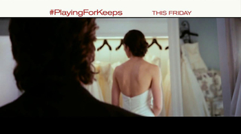 Playing for Keeps - Thumbnail 8
