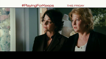 Playing for Keeps - Thumbnail 9