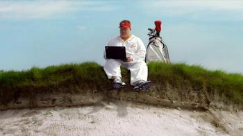 CDW TV Spot, 'Work Anywhere' Featuring Charles Barkley - Thumbnail 5