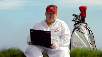 CDW TV Spot, 'Work Anywhere' Featuring Charles Barkley - Thumbnail 9