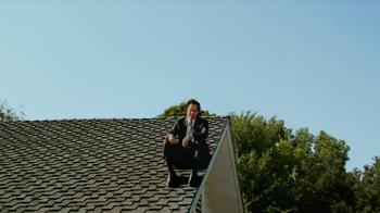 Allstate TV Spot, 'Mayhem: Satellite Dish' - Thumbnail 2