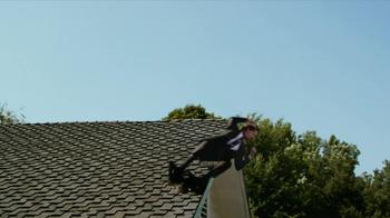 Allstate TV Spot, 'Mayhem: Satellite Dish' - Thumbnail 5