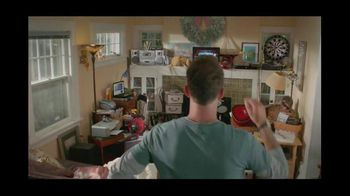 Value Pawn and Jewelry TV Spot, 'Short on Cash, Long on Clutter' - 35 commercial airings