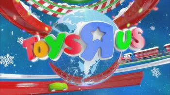 Toys R Us Update TV Spot, 'Huge Announcement' - Thumbnail 1