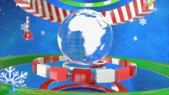 Toys R Us Update TV Spot, 'Huge Announcement' - Thumbnail 7