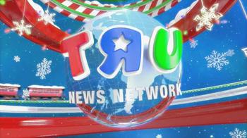 Toys R Us Update TV Spot, 'Huge Announcement' - Thumbnail 2