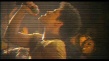 Target TV Spot, 'Bruno Mars: Unorthodox Jukebox' - 122 commercial airings