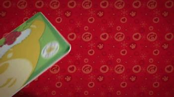 Build-A-Bear Workshop TV Spot, 'Bear Bucks Gift Cards' - Thumbnail 5