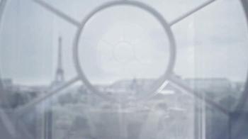 Lancôme Trésor TV Spot, 'Treasured Moments' Featuring Penelope Cruz - Thumbnail 1