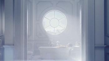 Lancôme Trésor TV Spot, 'Treasured Moments' Featuring Penelope Cruz - Thumbnail 2