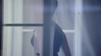 Lancôme Trésor TV Spot, 'Treasured Moments' Featuring Penelope Cruz - Thumbnail 6