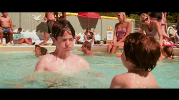 Diary of a Wimpy Kid: Dog Days Blu-ray and DVD TV Spot - Thumbnail 9