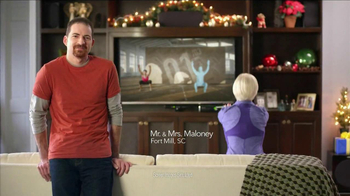 Best Buy TV Spot, 'My Gift: Electronics' Song by Tim Myers - Thumbnail 3