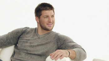 TiVo Stream TV Spot Featuring Tim Tebow - Thumbnail 3