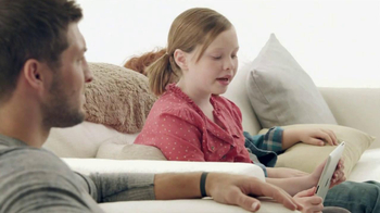 TiVo Stream TV Spot Featuring Tim Tebow - Thumbnail 5